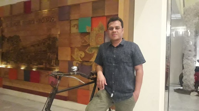 Dewan Pers: Wartawan yang Menjadi Tim Sukses Harus Dinonaktifkan!