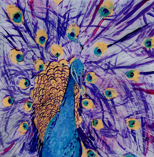 https://www.etsy.com/listing/220161771/peacock-original-painting-reverse?ref=shop_home_active_6