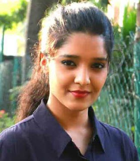 Ritika Singh Family Husband Parents children's Marriage Photos