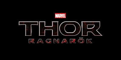 [Teaser] Thor: Ragnarok, de Marvel