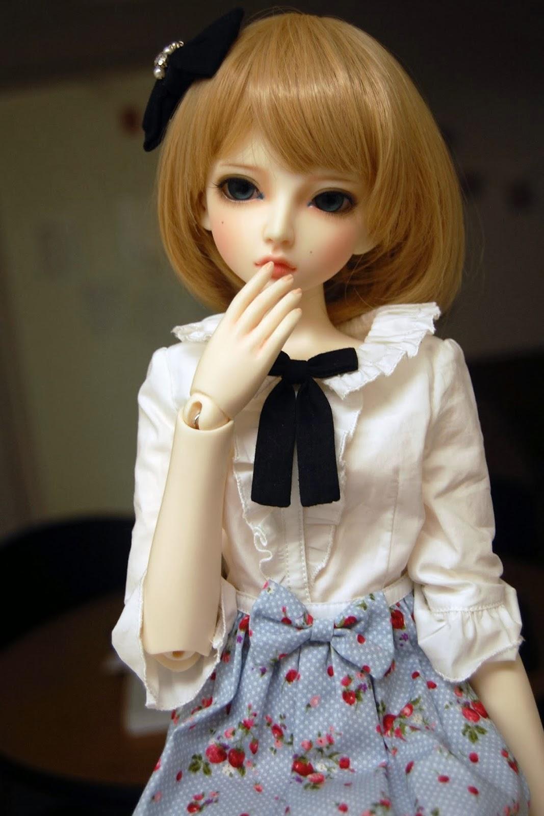 Cute dolls hd walllpapers - Pics cute dolls ...