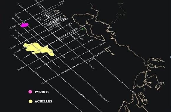 Αρχή οικονομικής και πολιτικής ανεξαρτησίας οι έρευνες στο Ιόνιο
