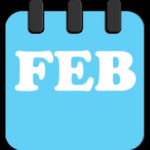 Daftar Hari Penting Bulan Februari di Indonesia 2017-2018-2019-2020