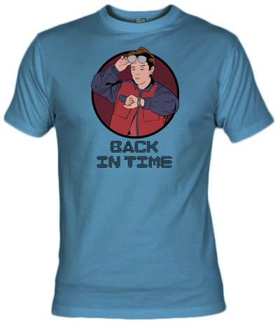 http://www.fanisetas.com/camiseta-back-in-time-p-3405.html