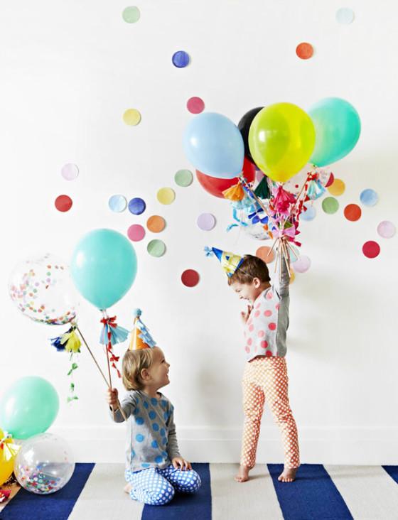 efimerata_burgos_aniversario_confeti_fiesta_color_globo_lunares_papel