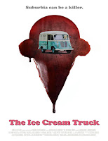 The Ice Cream Truck pelicula online