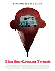pelicula The Ice Cream Truck (2017)