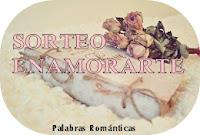 https://palabrasromanticas.blogspot.com.es/2016/06/sorteo-enamorarte.html?showComment=1466440447843#c6382385130077237255
