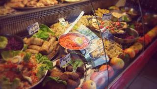 Potrawy w Kuchni Polskiej