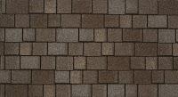IKO Bitumen Roof