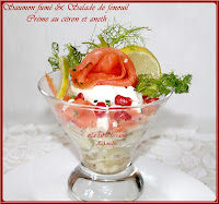 http://3.bp.blogspot.com/-VM77bmsZJ7A/UL-zt6eDFPI/AAAAAAAAJFQ/r8iDb7I7iko/s1600/Salade-fenouil-aux-noix-saumon-fume-creme-citron-et-aneth-grenade.jpg