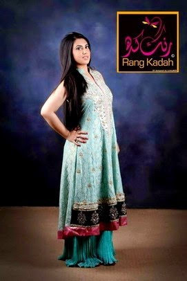 1009ddf47 Party Wear Dresses For Healthy Women - Rang Kadah Plus Size Formal ...