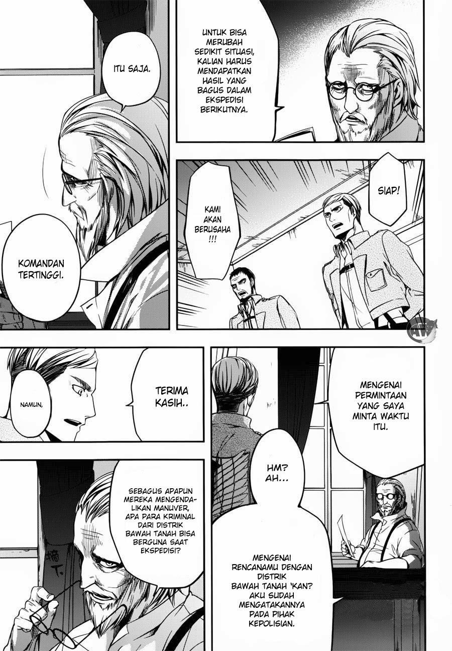 Komik shingeki no kyojin gaiden 002 - chapter 2 3 Indonesia shingeki no kyojin gaiden 002 - chapter 2 Terbaru 20|Baca Manga Komik Indonesia|