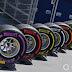 Ferrari é agressiva na escolha dos pneus para o GP do Azerbaijão