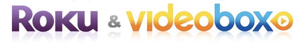 Free VideoBox Trial