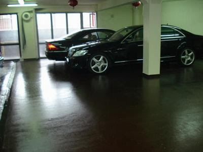 epoxy painted concrete floor paint, epoxy garage floor coating