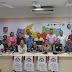 Terceira edição da campanha 'Natal Sem Fome' é lançada em Guarabira, PB
