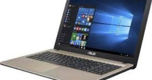 ASUS N750JV QUALCOMM ATHEROS WLAN WINDOWS 7 DRIVERS DOWNLOAD