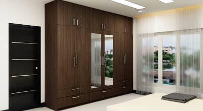 wardrobe bedroom designs. architecture u0026 design 20 wardrobe bedroom designs