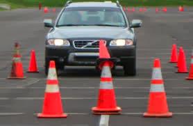 الأوراق المطلوبة للحصول على رخصة قيادة السيارات فى مصر