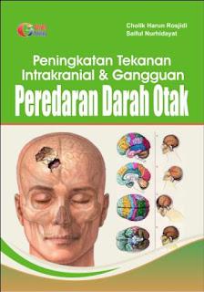 Buku Ajar Peningkatan Tekanan Intrakranial dan Gangguan Peredaran Darah Otak