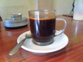 cara-membuat-kopi-tubruk.jpg
