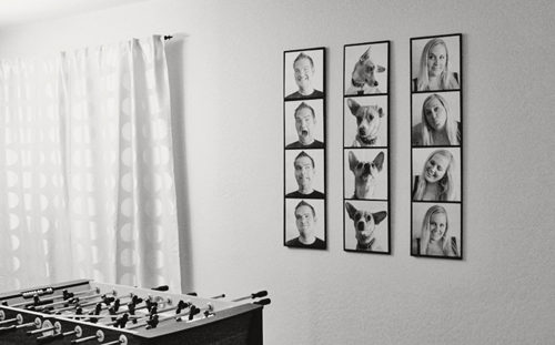 Make large-format wall art from engineering prints | How ...