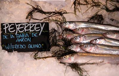 los 10 mejores restaurantes de Lima, restaurantes en Lima, restaurante La Mar