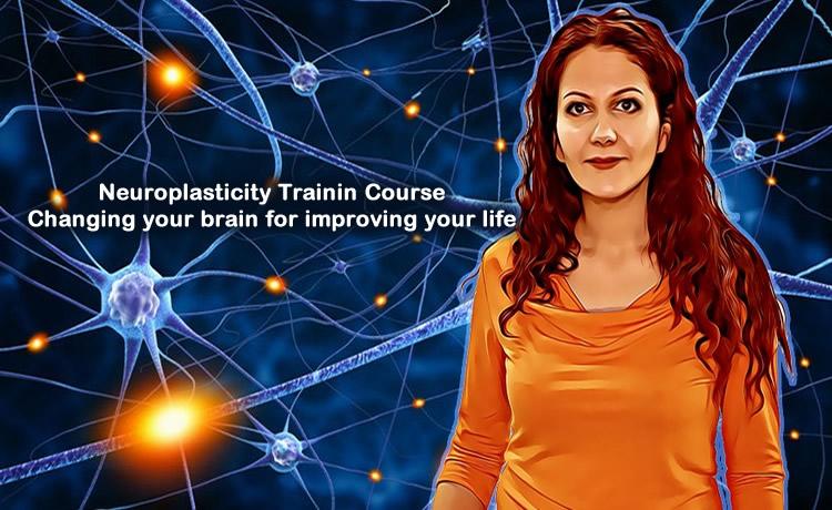 Neuroplasticity course