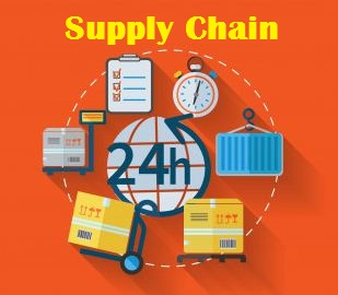 Supply Chain Chalenges in New Normal - 5 Top Chalenges You Should Know