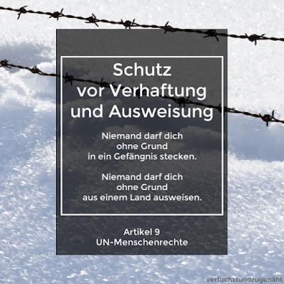 https://evafuchs.blogspot.com/2019/03/artikel-9-der-menschenrechte.html