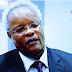 VIDEO: Edward Lowassa kaongea haya kuhusu wabunge wa upinzani kususia vikao