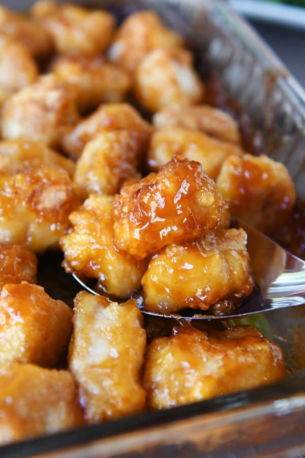 BAKED SWEET AND SOUR CHICKEN #Baked #Sweet #And #Sour #Chicken #Lunch #Lunchrecipe #Easyluncd #Deleciousrecipe