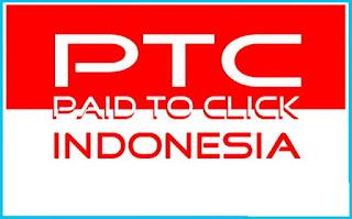 PTC Indonesia Termahal