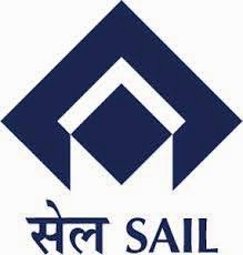 SAIL Recruitment 2018 www.sail.co.in 26 posts Last Date 4th to 8th January 2019 walkin interview