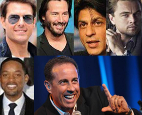 10-aktor-populer-dan-terkaya-di-dunia