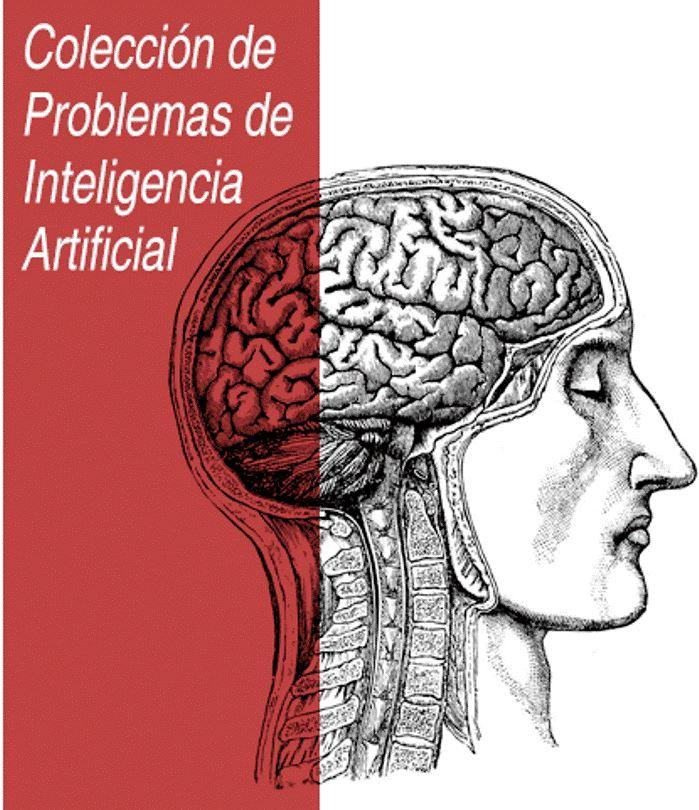 Colección de problemas sobre inteligencia artificial