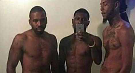jewish gay male porn stars