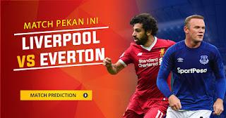 يلا شوت بث حي HD مشاهدة مباراة ليفربول وايفرتون بث مباشر اليوم 7-4-2018