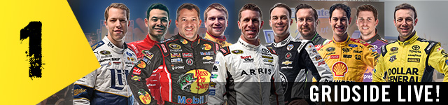 http://www.rir.com/Ticket-Info/Event-Calendar/Events/Fan-Appreciation/Gridside-Live.aspx?PromotionCode=RIR:SC:OW:TS:FL:NW:RR_Sept16Top10Blog361
