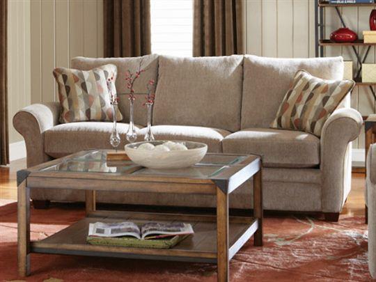 lazy boy living room furniture - Furniture Design Blogmetro