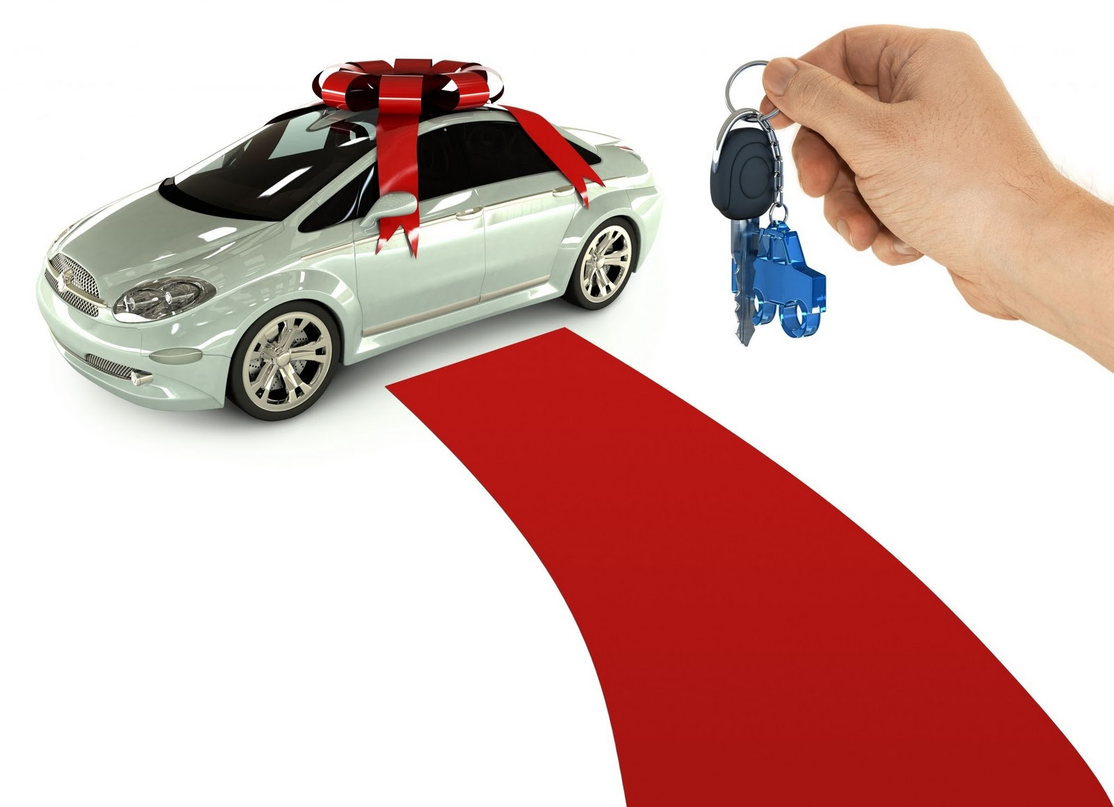 Zero Down Payment Auto Loans With Bad Credit