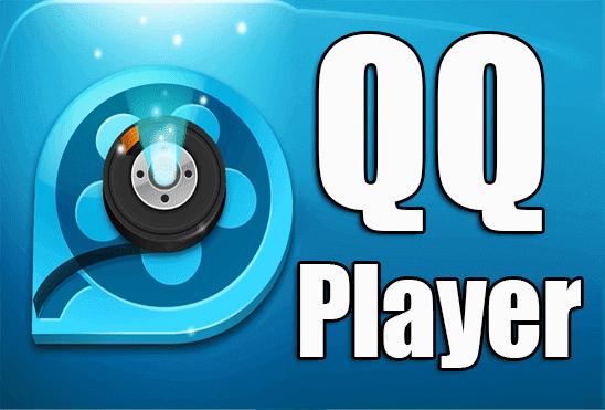 تحميل مشغل الفيديو الرائع QQ Player 4.6.3.1104 عربى اخر اصدار للكمبيوتر