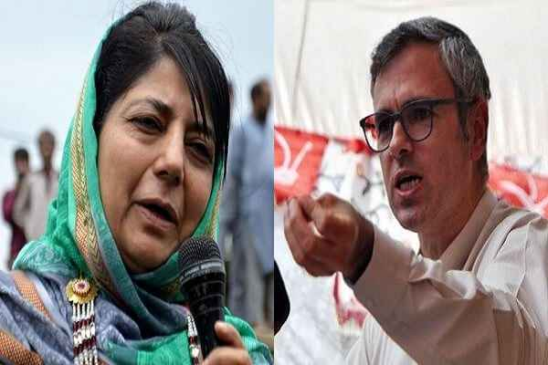 omar-abdulla-attack-cm-mehbooba-mufti-for-100-kashmiri-death