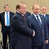 پاکستان روس تعلقات، نئی گریٹ گیم؟