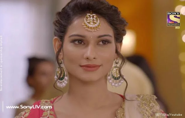 Beyhadh Cast: Know the Real Names & Age of the Characters ...