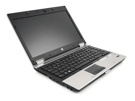 🔥 HP EliteBook 8530w (NA969ET) Drivers Download for Windows