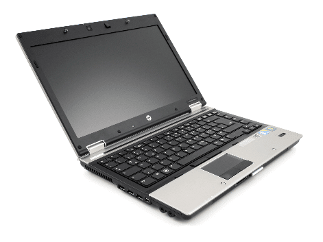 HP EliteBook 8440p Notebook Broadcom WLAN Drivers Windows XP