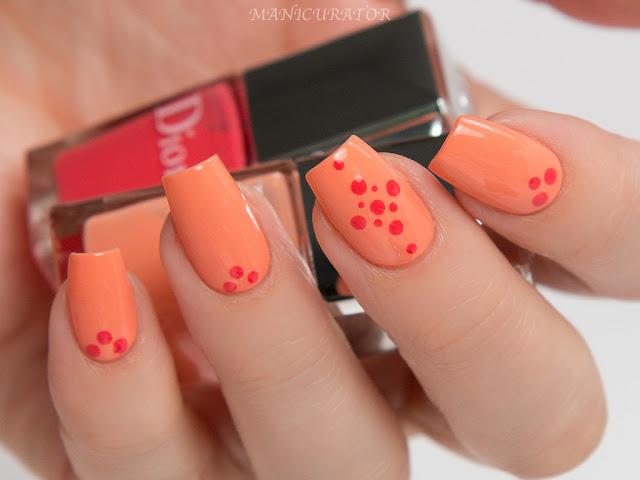 Dior-Vernis-Milky-Dots-002-Confetis-652-432