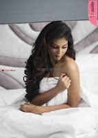 Chandini Tamilarasan 06.jpg